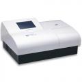 优利特酶标仪 URIT-660酶标分析仪