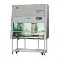 苏净安泰AIRTECH BSC-1000 ⅡB2生物安全柜