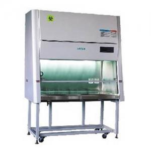 苏净安泰AIRTECH BSC-1000 ⅡA2生物安全柜