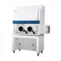 ESCO/艺思高 Airstream® 三级生物安全柜 (AC3-4B1)
