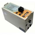 多功能精准型激光粉尘仪 LD-6S