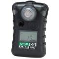 MSA天鹰免维护型单一气体检测仪 8241015-O2