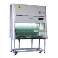苏净安泰AIRTECH BSC-1300 ⅡA2生物安全柜
