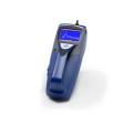 TSI DUSTTRAKTM II大气粉尘监测仪 8532