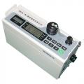 激光粉尘仪 LD-3C(B)
