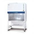 ESCO/艺思高 Airstream® DUO型二级生物安全柜 (AC2-4D1)