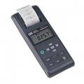 泰仕列表式温度计 TES-1304