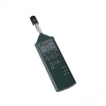 泰仕数字式温湿度计 TES-1360A