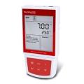 般特BANTE 携带型pH/mV/℃/ oF计(标配英国PH电极) Bante220