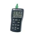 泰仕温度记录表 TES-1315