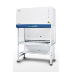 ESCO/艺思高 Airstream® A2型二级生物安全柜 (AC2-2E1)