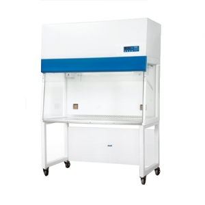 ESCO/艺思高 OptiMair® 垂直流超净工作台 AVC-2D1
