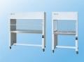 苏净安泰 SW-CJ-1F (垂直)医用型洁净工作台