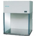 苏净安泰AIRTECH VD-650U (水平)桌上型洁净工作台