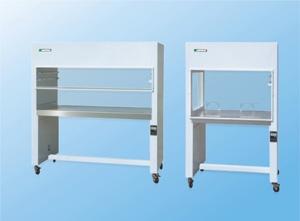 苏净安泰AIRTECH SW-CJ-1FD (垂直)医用型洁净工作台