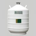 液氮容器运输贮存两用(YDS-35B)