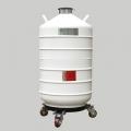 液氮容器运输贮存两用(YDS-50B-80)