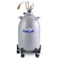 Taylor-Wharton泰莱华顿 LD系列液氮罐(LD25)