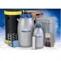 Taylor-Wharton泰莱华顿 CX系列液氮罐(CXR500)