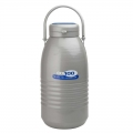 Taylor-Wharton泰莱华顿 CX系列液氮罐(CXR100)
