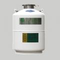 液氮容器贮存(YDS-3)