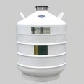 液氮容器运输贮存两用(YDS-35B-80)