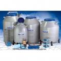 Taylor-Wharton泰莱华顿 LS系列液氮罐(LS3000)