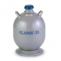 Taylor-Wharton泰莱华顿 LD系列液氮罐(Classic25)