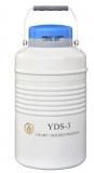 金凤 液氮生物容器贮存型(YDS-3优等品)