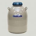 Taylor-Wharton泰莱华顿 HC系列液氮罐(HC34)
