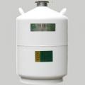 液氮容器运输贮存两用(YDS-20B)