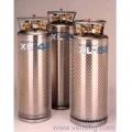 Taylor-Wharton泰莱华顿 XL系列液氮罐(XL-55HP)