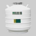 液氮容器贮存(YDS-35-125)