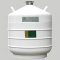 液氮容器贮存(YDS-30B)