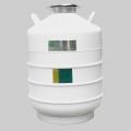 液氮容器运输贮存两用(YDS-30B-125)