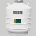 液氮容器贮存(YDS-30-125)
