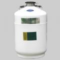 液氮容器运输贮存两用(YDS-13B)