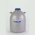 Taylor-Wharton泰莱华顿 LD系列液氮罐(LD35)