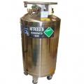 Taylor-Wharton泰莱华顿 XL系列液氮罐(XL-65)