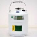 液氮容器贮存(YDS-2-35)
