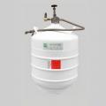 液氮容器加气输液(YDS-35J)