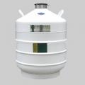 液氮容器运输贮存两用(YDS-30B-80)