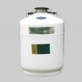 液氮容器贮存(YDS-10)