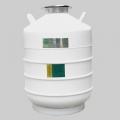 液氮容器运输贮存两用(YDS-35B-125)