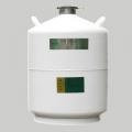 液氮容器运输贮存两用 (YDS-15B)