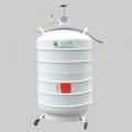 液氮容器加气输液(YDS-50J)