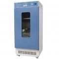 一恒 生化培养箱 (LRH-70F)