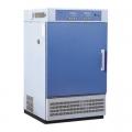 高低温(交变)试验箱 BPHJ-120B