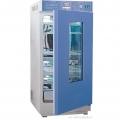 一恒 生化培养箱 (LRH-150F)