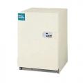 SANYO三洋培养箱 二氧化碳培养箱(MCO-15AC)